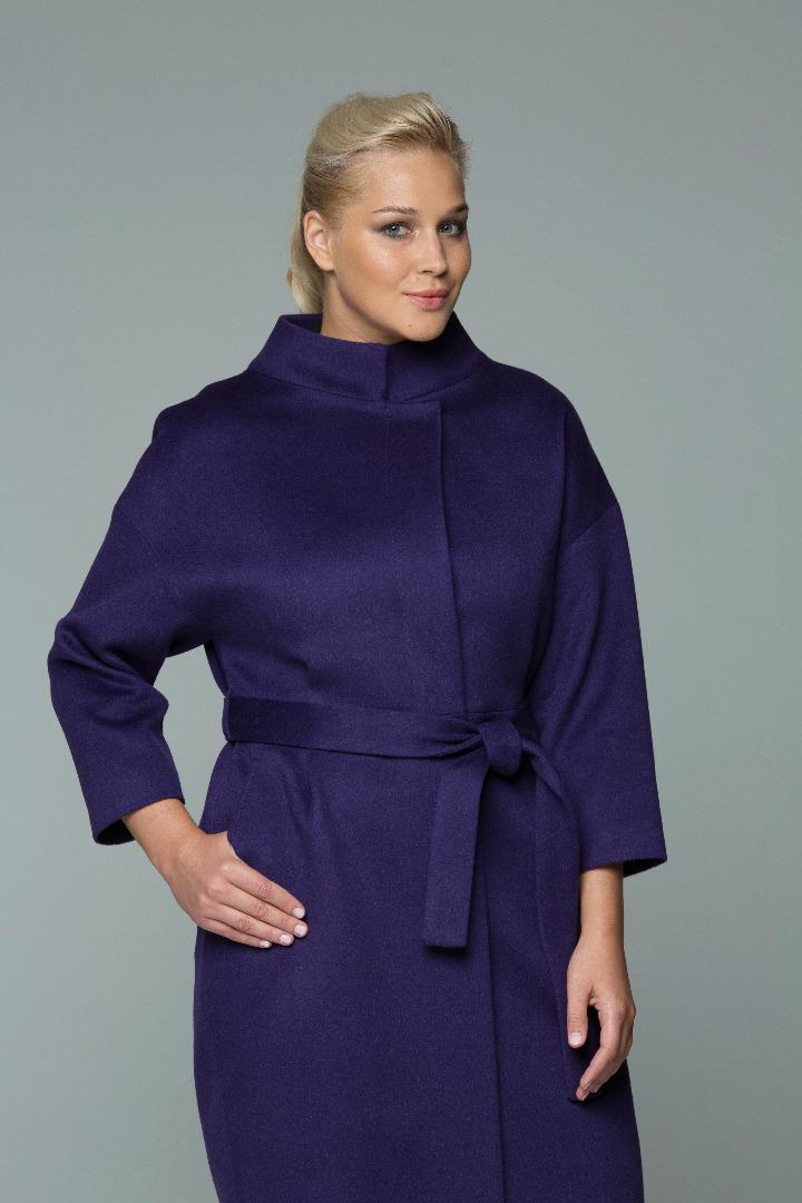 Купить недорогое женское пальто в Москве  Интернет