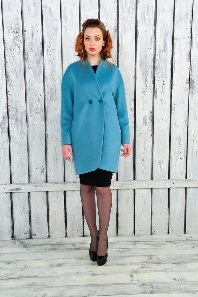Пальто женские демисезонные  распродажа 2017 в Москве