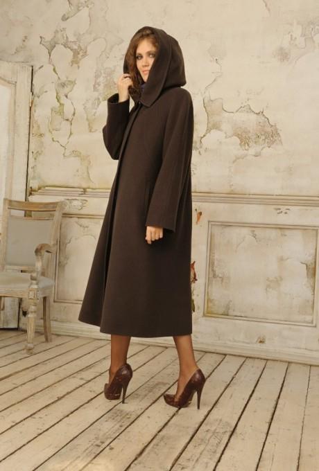 Куплю драповое пальто Москва
