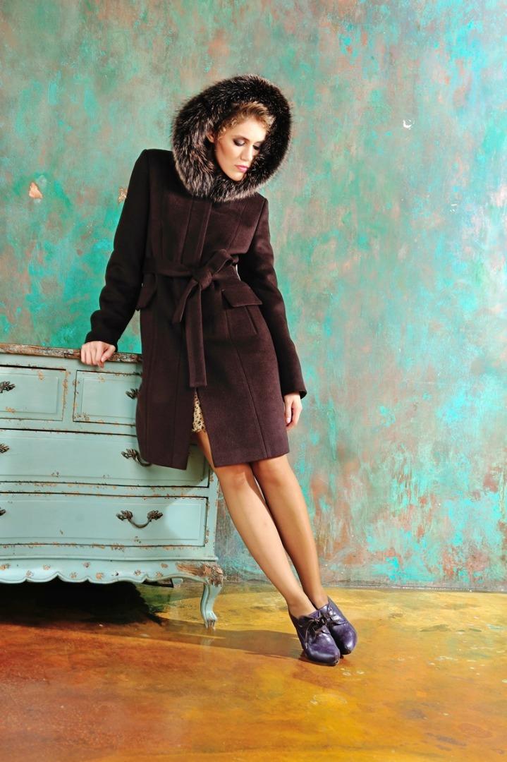 Женская Одежда Российских Производителей Розница Доставка
