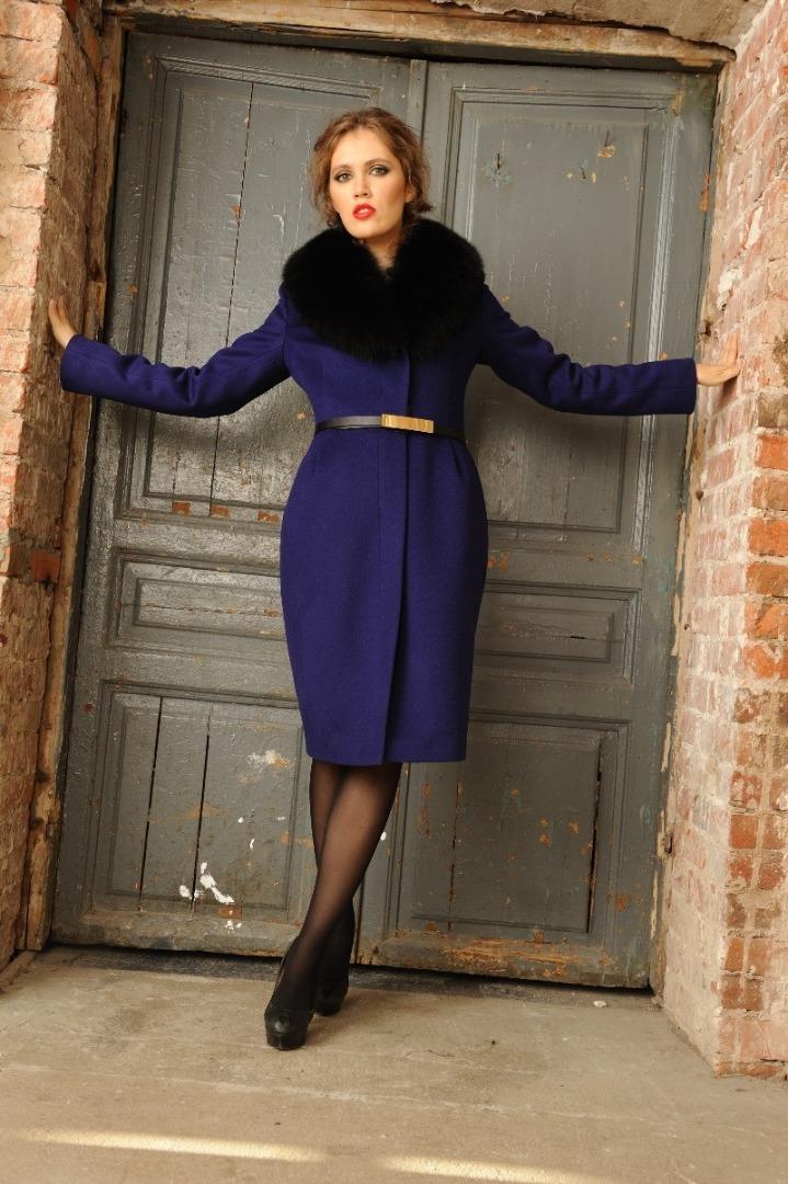 Женские пальто из новой коллекции 2017 Фото моделей
