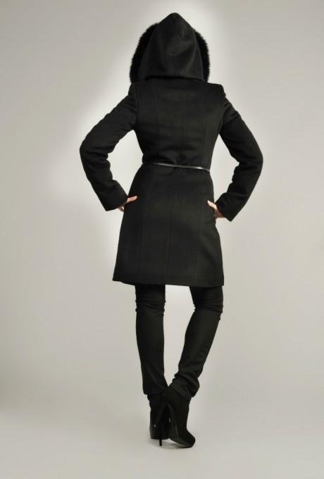 Женская одежда из турции купить в москве
