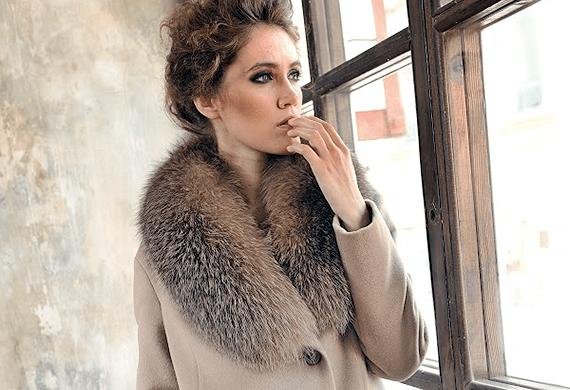 Картинки по запросу пальто оптом в москве где купить